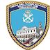 Σύλληψη αλλοδαπής στην Τήνο
