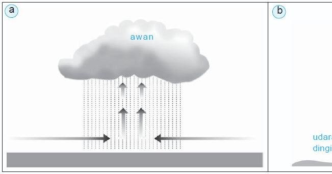 jenis%2Bhujan - Jenis Jenis Hujan Dan Gambarnya