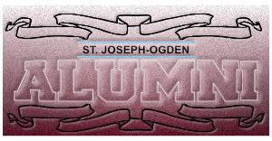 SJO Alumni News