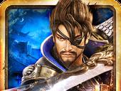 Dynasty Warriors: Unleashed v1.0.6.7 Mod Apk MEGA MOD