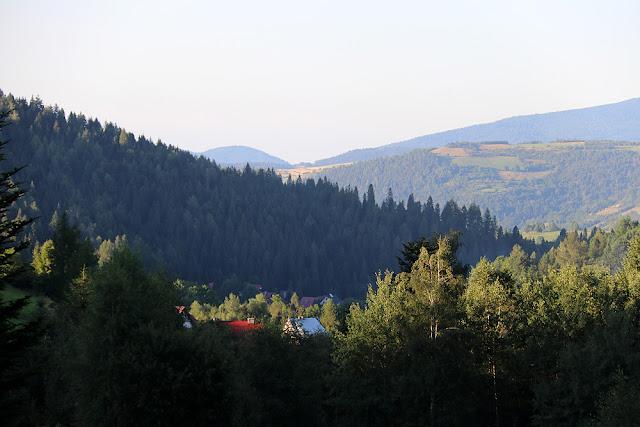 Viiden maan road trip – Itävalta, Unkari, Slovakia, Puola ja Tsekki 10