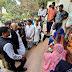 शहीद के परिजनों की मदद के लिये रक्षा मंत्रालय से बात करूंगाः पारसनाथ यादव