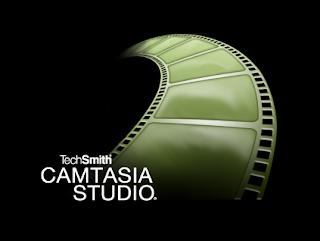 Camtasia Studio, TwitCam, descargar videos, programa para descargar twitcams , descargar videos de twitcam, twitcam descargas, bajar videos de twitcam, bajar videos, bajar contenidos multimedia.