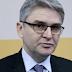 Bukvarević: Objavljen je jedinstveni registar boraca, i borci su zadovoljni