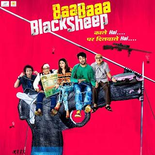 Baa Baaa Black Sheep 2018 Download 720p WEBRip