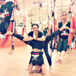 aerial yoga brasil, air yoga brasil, fitness aéreo, Formação aeropilates, formação aeroyoga, formacao profissional, pilates aéreo, pilates aéreo brasil, yoga aéreo, yoga aéreo brasil