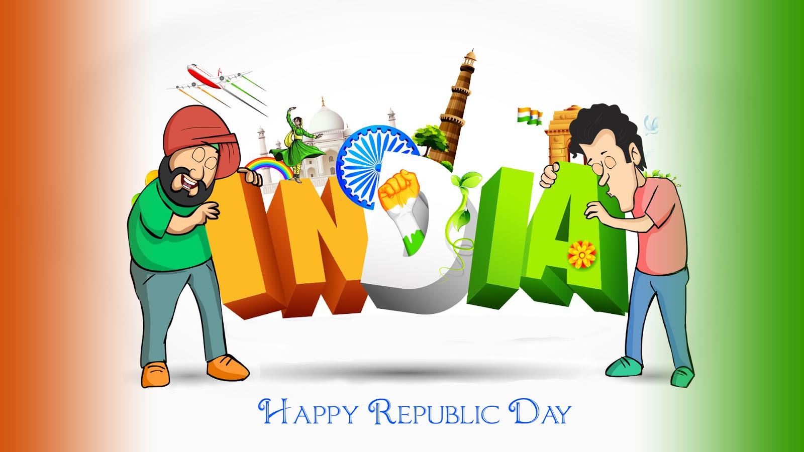 happy republic day th speech essay wishes poem on republic day