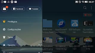 Es File Explorer Premium 4.2.2.1 2