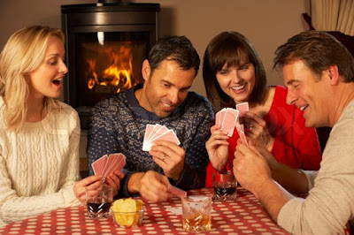Make Your Diwali Special with Spy Cheating Playing Cards in Delhi India