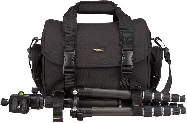 mochilas-y-bolsas-para-todo-tipo-de-fotógrafos