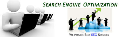 Cheap SEO services in Ladakh