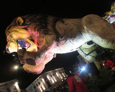 http://carnavalaalstkoentje.blogspot.be/2017/06/aalst-carnaval-2018-alsnog-numerus.html