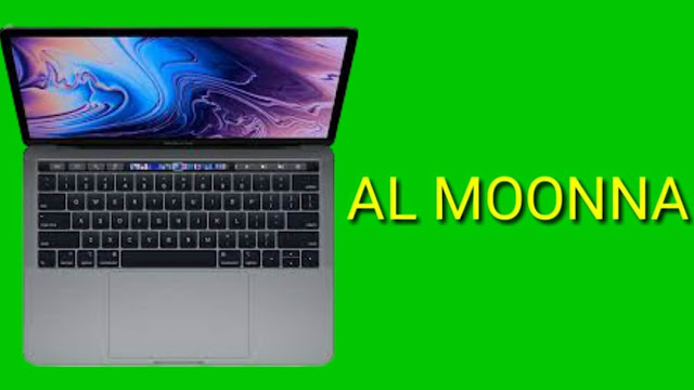 MacBook Pro 2020: Display, Price, and Specifications in 2020.