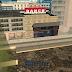 Base 2 andares pequena para Corps / Facs / Gangs