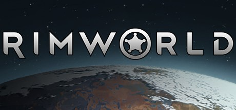 RimWorld Alpha 16 v0.16.1392 rev894