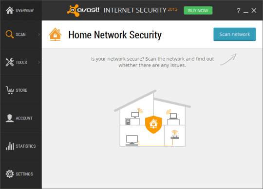 Avast Internet Security 2015 Serial key Giveaway