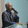 Morre Valdeni Jose Rodrigues  o Vau de Palmeiras