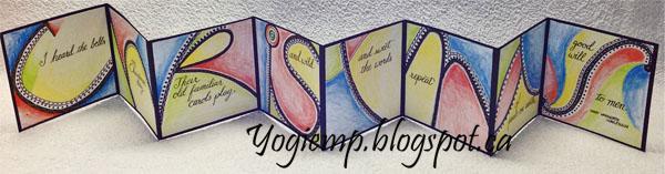 http://www.yogiemp.com/Calligraphy/Artwork/Oct19_AccordionBooklet_IHeardTheBells.html