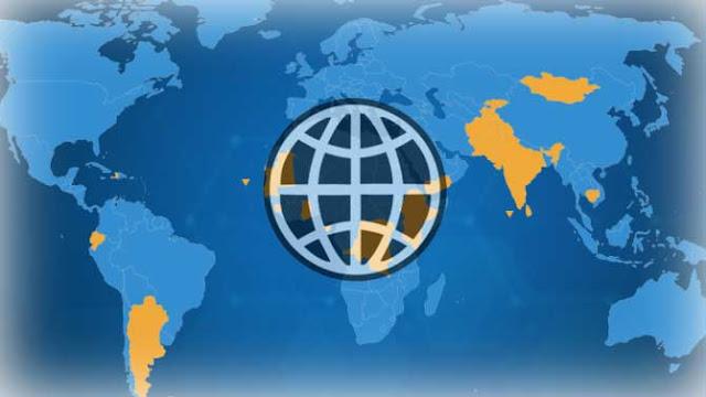 कोरोना - भारत को वल्र्ड बैंक से मिला राहत का भरोसा