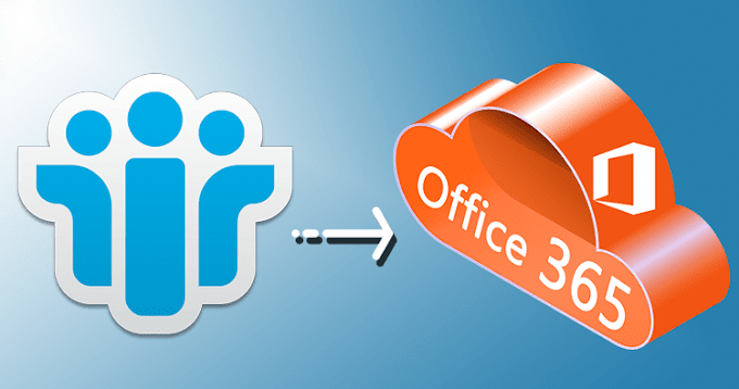 How to Migrate Lotus Notes Mails to Office 365 - Best Procedure