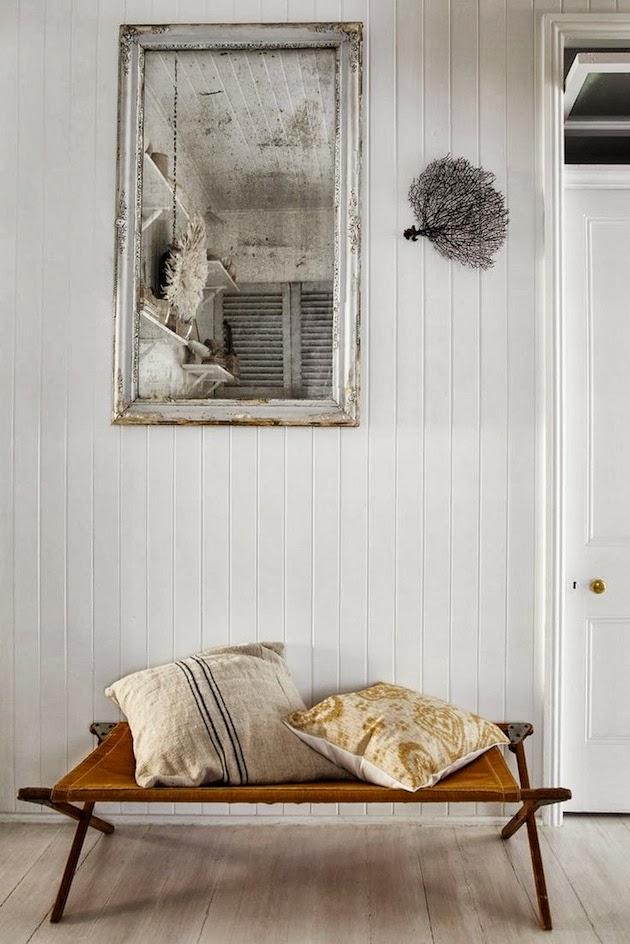 Wabi sabi scandinavia design art and diy relaxed and creative living in brisbane - Wabi sabi interior design ...