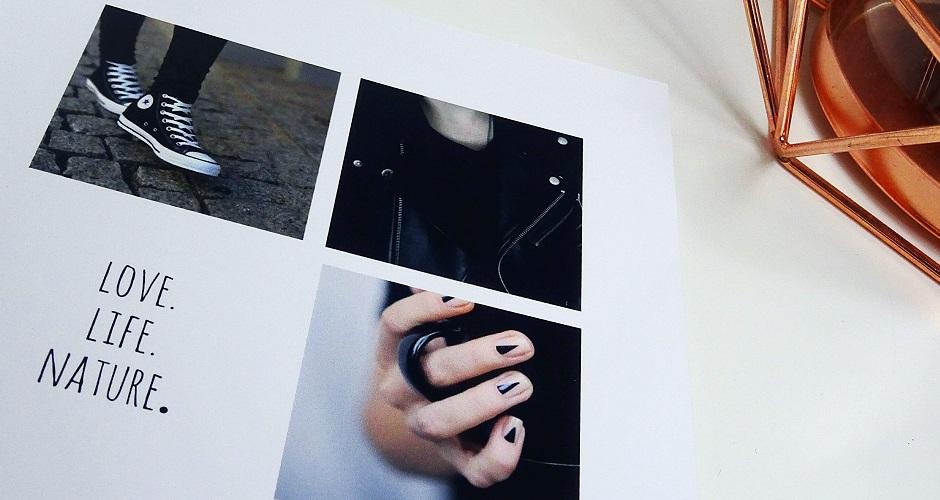 nstabook, fotoksiążka, twoje zdjęcia w jednym miejscu, wywołanie zdjęć w albumie, zdjęcia w książce, apliakcja na insta, obserwacje na facebook