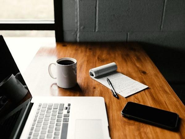 25 cursos online gratis para hacer durante la cuarentena