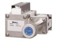 Kofloc 2600 All-Teflon Constant Flow Control Valve