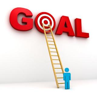 लक्ष्य (Goal) - Hindi Moral Stories