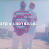 VIDEO | Kita X Lady Killa Ft Gigy Money- Usijiedit | Mp4 DOWNLOAD