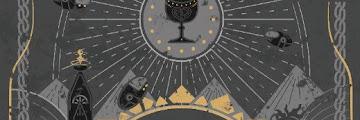 Review Buku: Nebula Karya Tere Liye