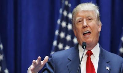 دونالد ترامب, الولايات المتحدة, حالة الطوارئ, امريكا,