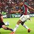 Flamengo virá com TITULARES contra o Fluminense
