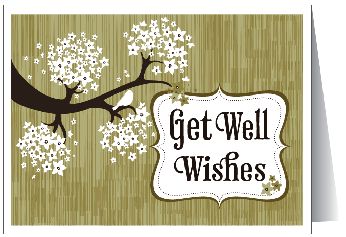 Free get well soon cards wallpapers images for mobile and destop free get well soon cards m4hsunfo