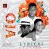 Music: Lyrical ft Fatwire x Elkiddo - Oja