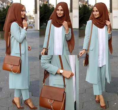 hijab-simple-2019