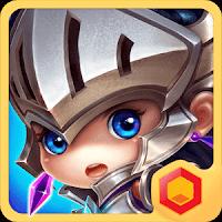 Baby Saga v1.5.0 Mod Apk (Mega Mod)
