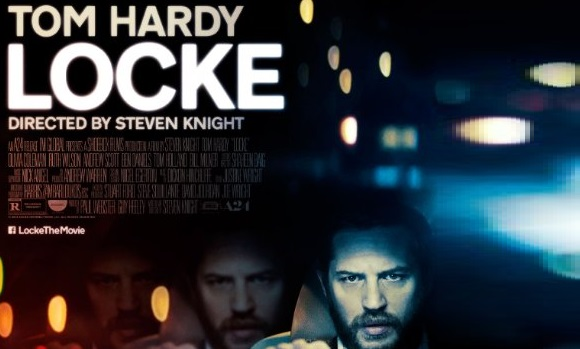 Locke movie