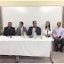 Altinho-PE: Escola EREM Barros Correia realiza palestra para futuros eleitores