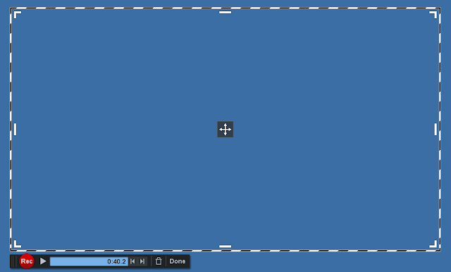 تحميل وتثبيت برنامج SCREENCAST O MATIC لتصوير شاشة الكمبيوتر