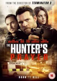 The Hunter's Prayer (2017) Hindi Eng Telugu Tamil Movies Download 480p