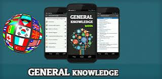 SSC CGL general awareness