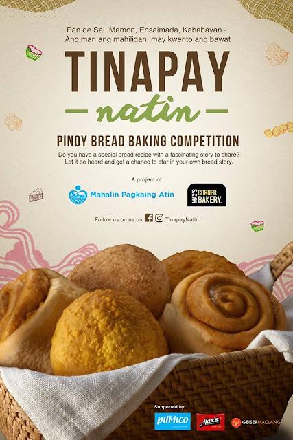 http://www.boy-kuripot.com/2016/08/tinapay-natin-pinoy-bread-baking.html