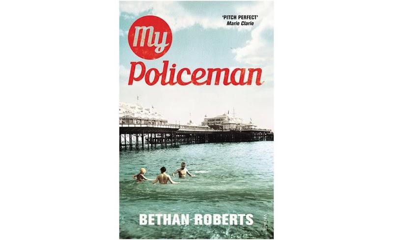 My Policeman book PDF Download