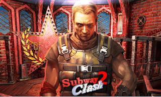 Subway-Clash-2