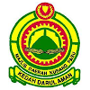 Thumbnail image for Majlis Daerah Kubang Pasu – 24 April 2017