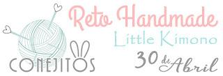 http://www.littlekimono.com/2020/03/reto-handmade-conejitos.html
