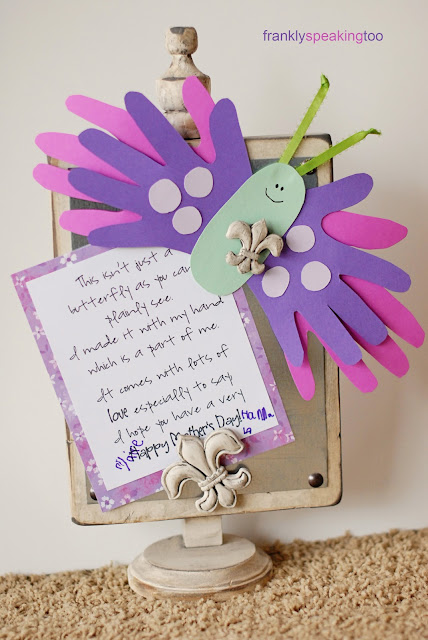 craft ideas for gifts