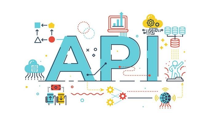ماهي API وأنواعها وأدواتها ومواصفاتها وبروتوكولاتها وأمثلة عليها