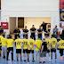 Παπασταμάτης: «Θέλουμε σερί πρωταθλήματα στο χάντμπολ για την ΑΕΚ»